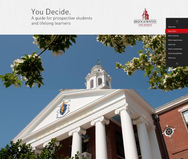 youdecide.bridgew.edu