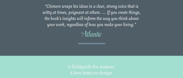 shapeofdesignbook.com