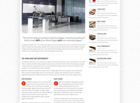 cssmania.com/galleries/2012/09/13/whip-premium-theme