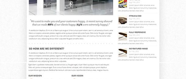 cssmania.com/galleries/2012/09/13/whip-premium-theme