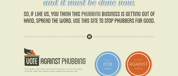 stopphubbing.com