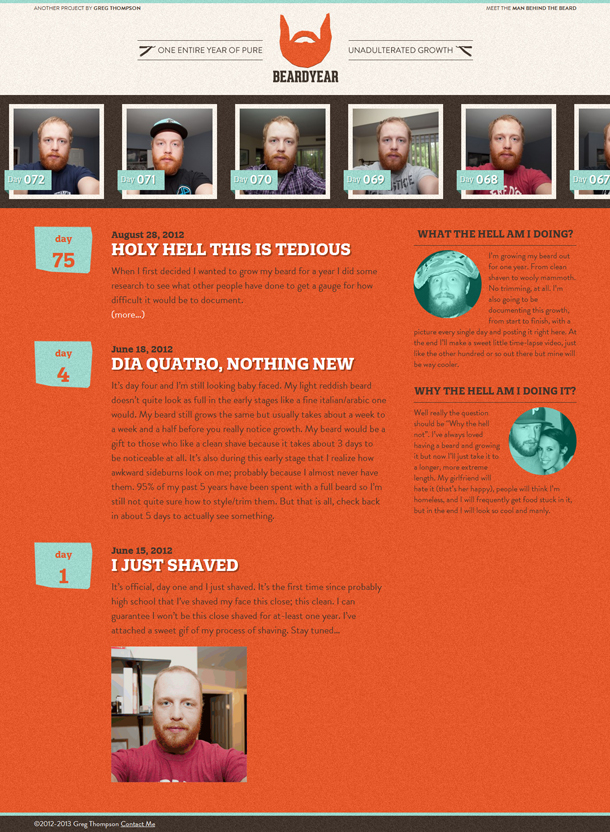 beardyear.com