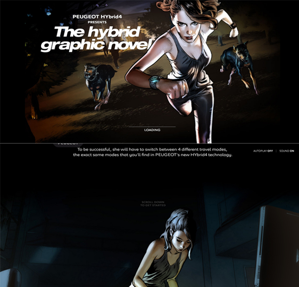 graphicnovel-hybrid4.peugeot.com