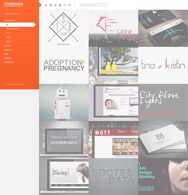 s18design.com