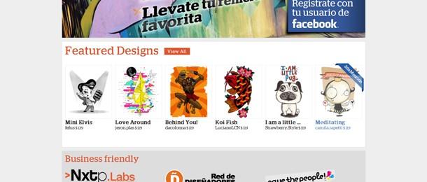 t-artdesigns.com