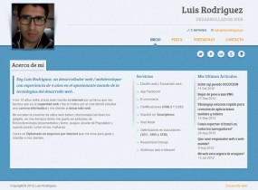 www.luisrodriguez.pe