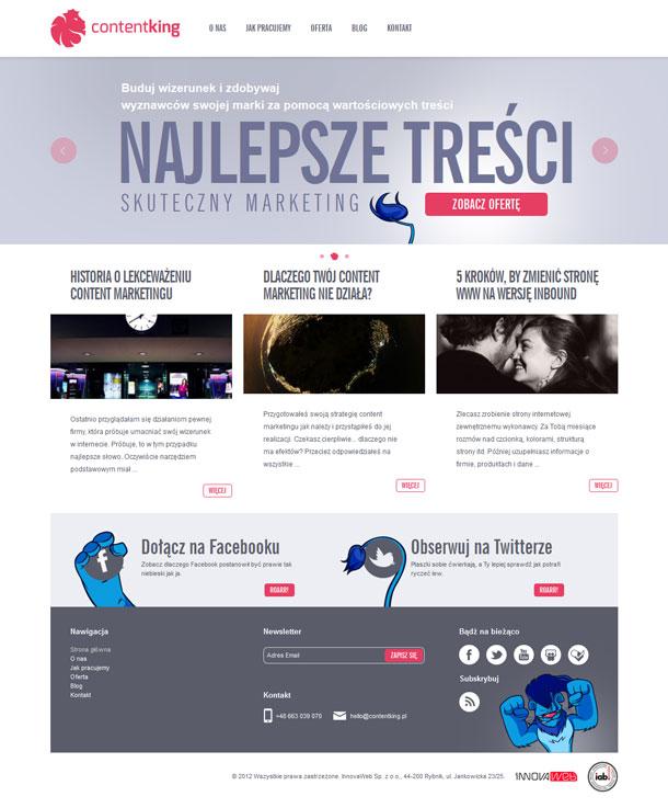 www.contentking.pl