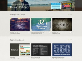 creativemarket.com