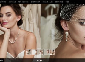 www.palazzobridal.com
