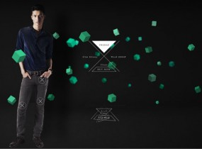 www.diesel.com/3d-evolution