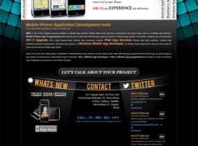 mobileiphonedevelopmentindia.com