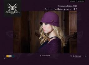 www.alessandrac.it