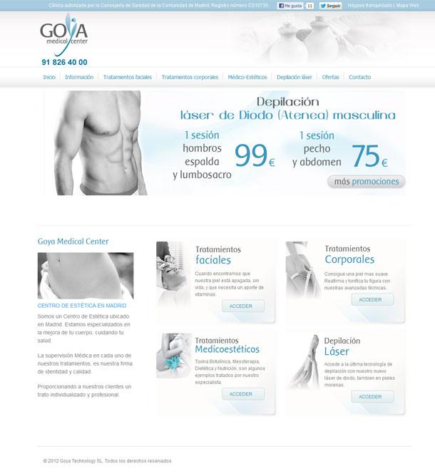 www.salud-belleza-goya.com