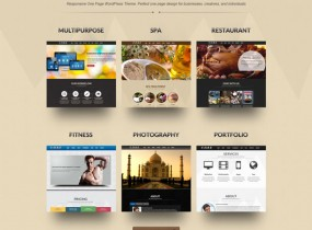 bit.ly/core-multipurpose-theme