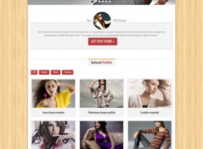 http://bit.ly/Elegant-wordpress-Theme