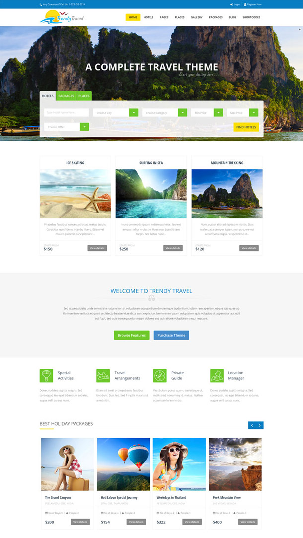 bit.ly/Travel-Wp-Theme