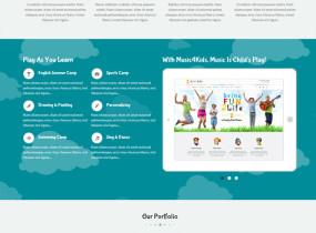 bit.ly/Kids-HTML-Template