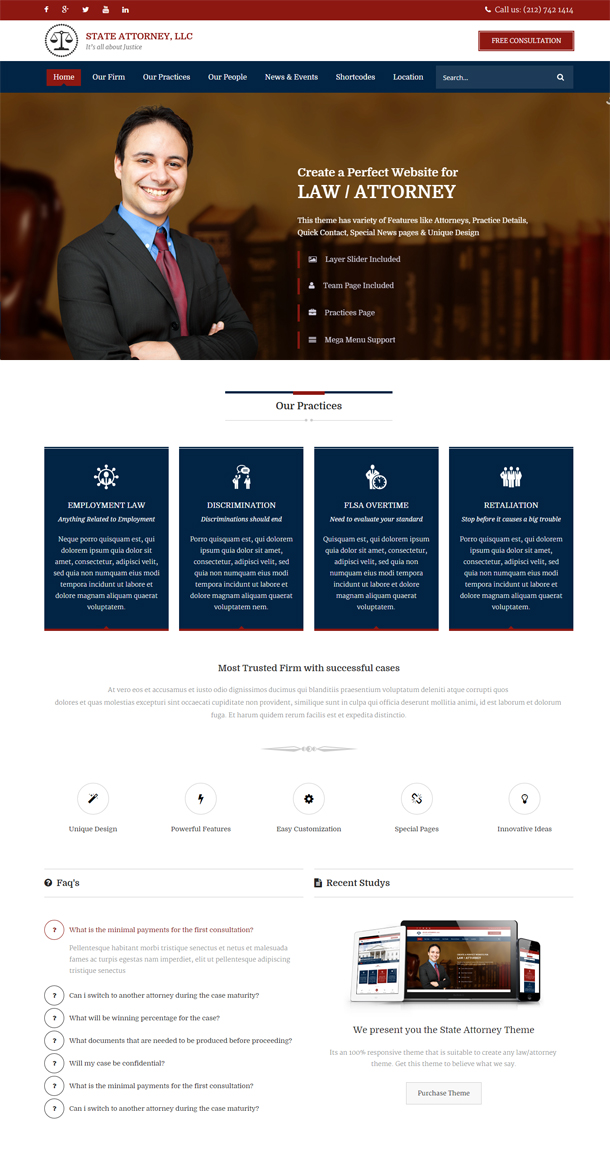 bit.ly/Attronet-HTML-Template